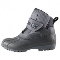 Short Adult Yard Boot